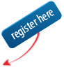 Register your domain name here